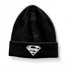 Superman Shield Hue