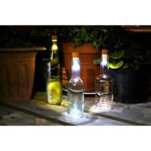 Flaskelys Bottle Light