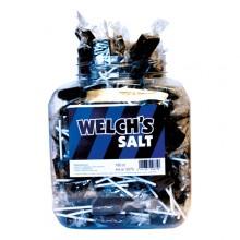 Welch'S Saltlakrids-Slikkepinde