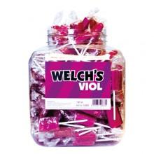 Welch'S Viol-Slikkepinde