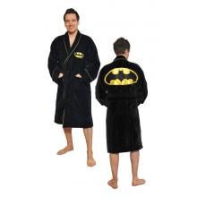 Batman MorgenkÅBe