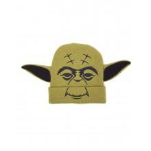 Star Wars Yoda Hue med Ører