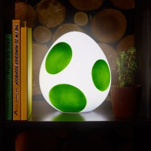 Nintendo Yoshi Egg Light