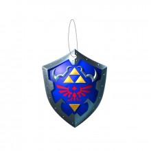 Nintendo Wunderbaum Zelda Hylian Shield