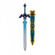 Zelda Links Sværd