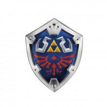 Zelda Links Skjold
