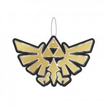 Nintendo Wunderbaum Zelda Skyward