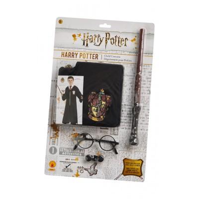 Harry Potter Maskeradkit Barn