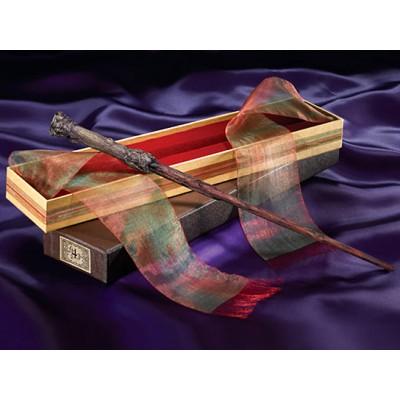Harry Potters Tryllestav i Olivanders Box